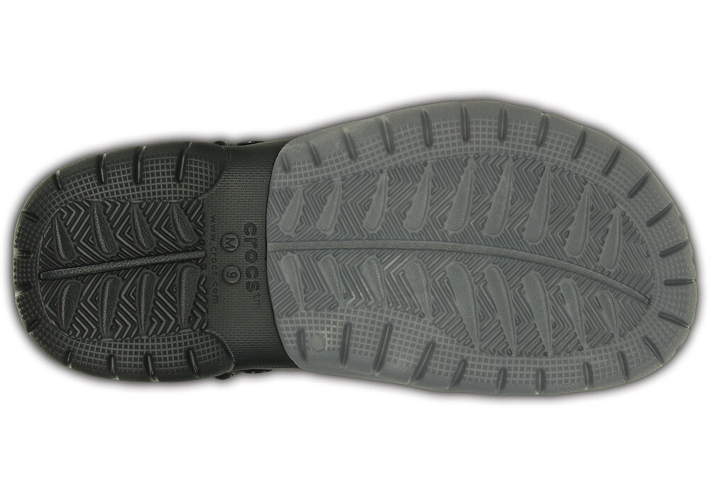 swiftwater men Find great deals on ebay for crocs swiftwater and crocs swiftwater mesh shop with confidence.